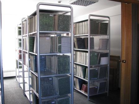 brajeva biblioteka1
