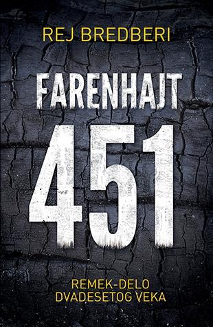 farenhajt_451-rej_bredberi_v